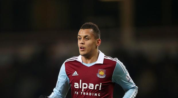 Ravel Morrison will remain in custody until August 7