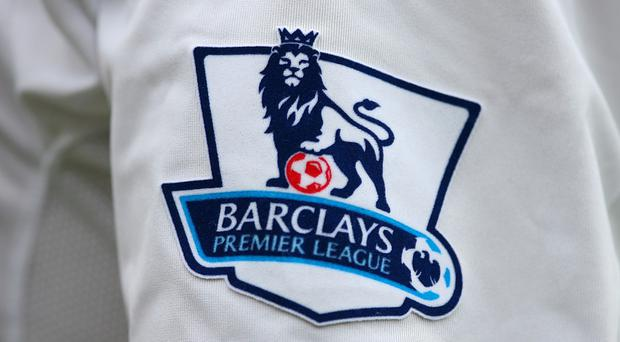 The Premier League believe their proposals would aid the development of young players