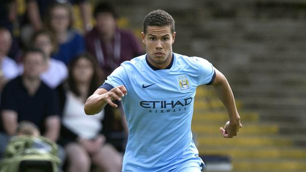 Jack Rodwell has completed his move to Sunderland
