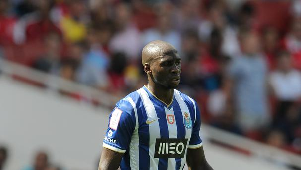 Eliaquim Mangala's move to Manchester City has been on the cards for a while