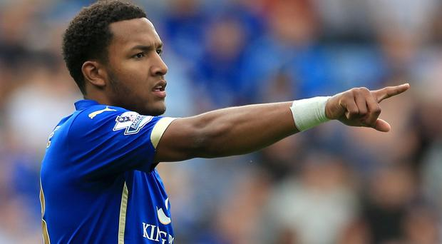 Defender Liam Moore believes Leicester need to learn how to win ugly