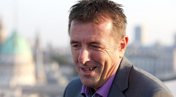 Matt Le Tissier has been impressed with Southampton this season