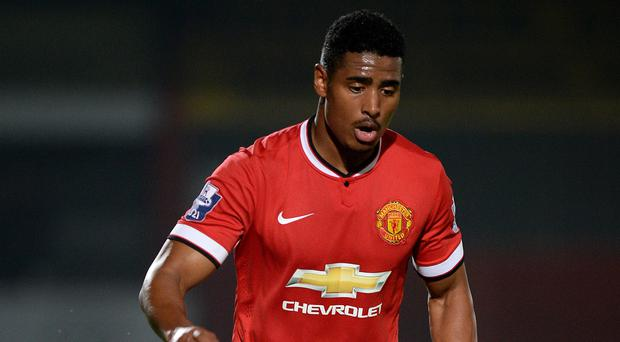 Saidy Janko will move to Bolton as part of the deal