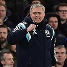 Chelsea manager Jose Mourinho will speak publicly for the first time in 10 days on Friday