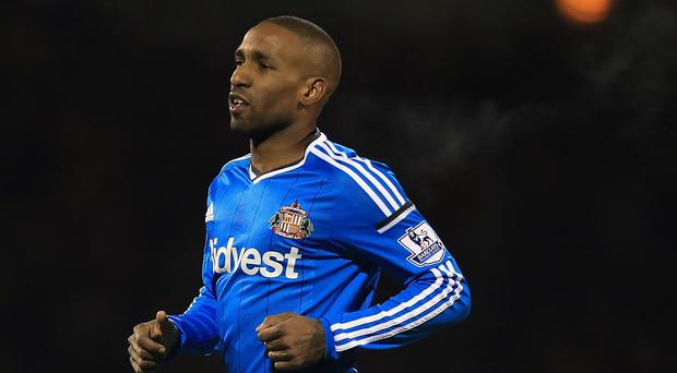 Jermain Defoe has been backed for an England recall by his manager Gus Poyet