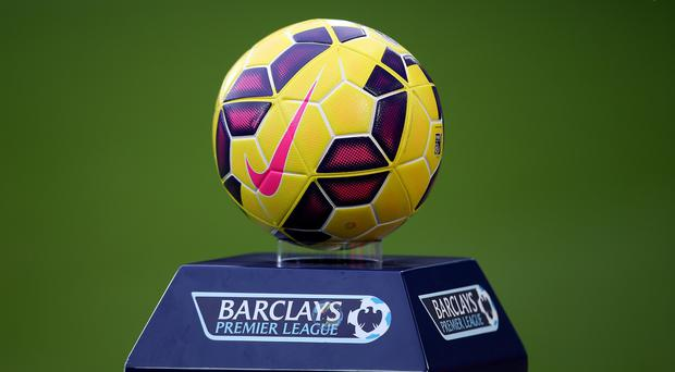 The Premier League has sold television rights for the 2016-19 seasons for £5.136billion
