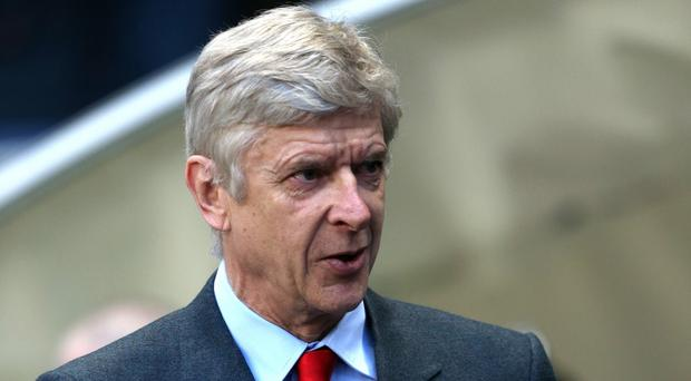 Arsenal manager Arsene Wenger expects the world's best players to be Premier League players following the £5bn television deal