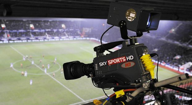 Sky's corporate affairs chief claims it won the battle with BT Sport over Premier League rights