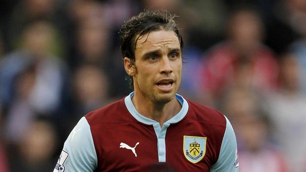 Burnley defender Michael Duff insists their surprise win over Manchester City changes little in the relegation battle.