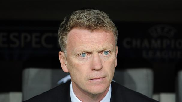 David Moyes has been sacked for the second time in 18 months