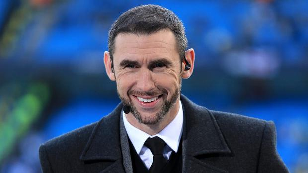 Martin Keown believes Arsenal can be serious title challengers next season