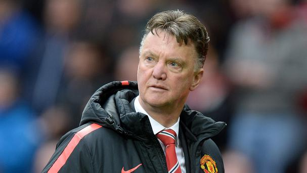 Manchester United boss Louis Van Gaal has won his battle for a shorter pre-season
