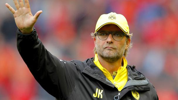 Jurgen Klopp expects his players to be fully focused on Saturday's clash with Paderborn