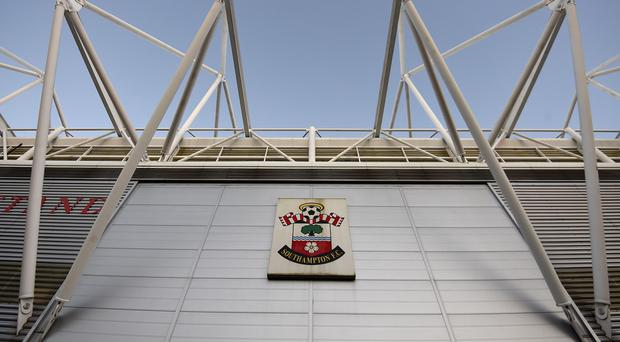 Southampton are the Premier League club who are performing the best in relation to their wage bill