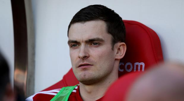 Adam Johnson has been charged with three offences of sexual activity with a child under 16 and one of grooming