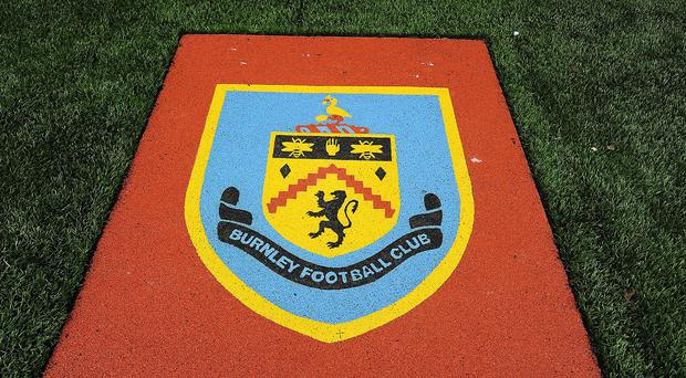 Burnley Football Club are to issue 21 lifetime bans