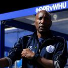 Chris Ramsey, pictured, has jumped to the defence of Liverpool boss Brendan Rodgers
