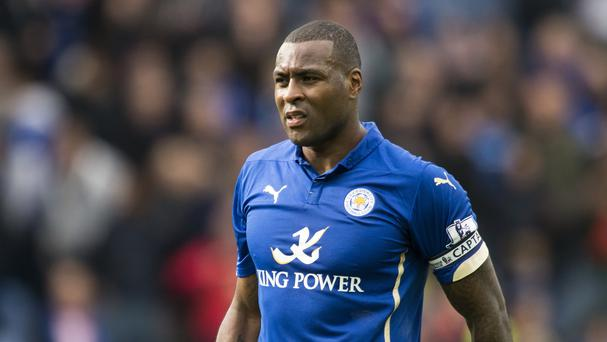 Wes Morgan believes Leicester are capable of establishing themselves in the Barclays Premier League