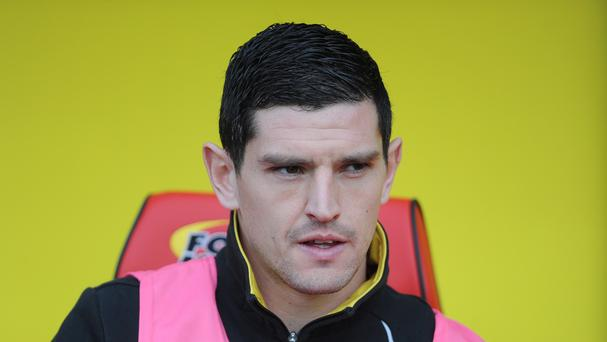 Graham Dorrans has joined Norwich permanently after seven years with West Brom