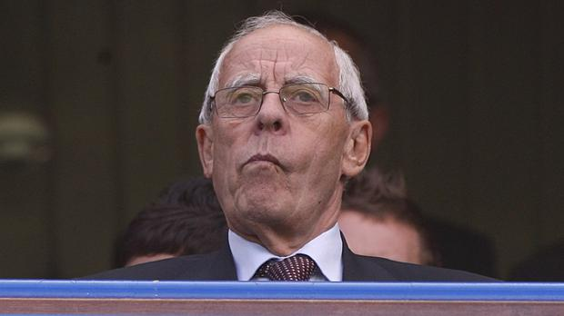 Stoke chairman Peter Coates is confident they can bring in quality signings this summer