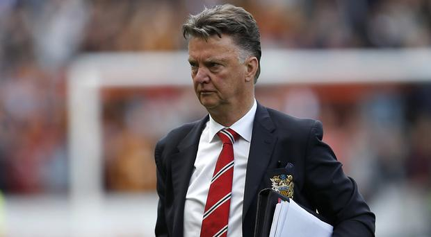 Manchester United manager Louis van Gaal expects his side's improved pre-season schedule to be beneficial