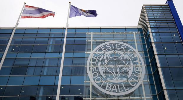 Leicester have sacked three players after an investigation into their end-of-season tour
