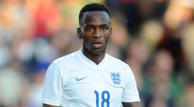West Brom striker Saido Berahino should be fit for the start of the new season