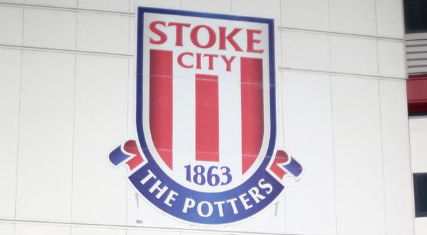 Stoke open their Barclays Asia Trophy campaign against Everton on July 15