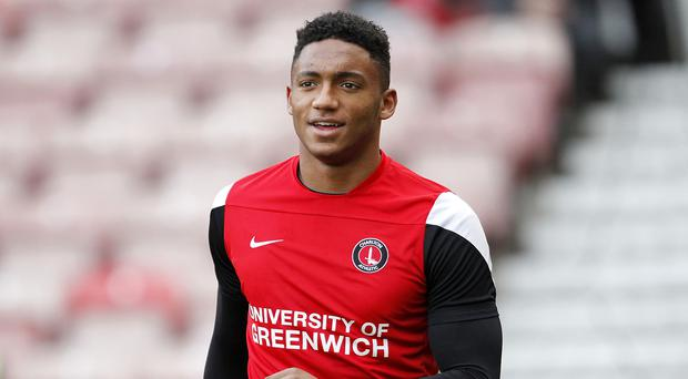 New Liverpool signing Joe Gomez is impressing already