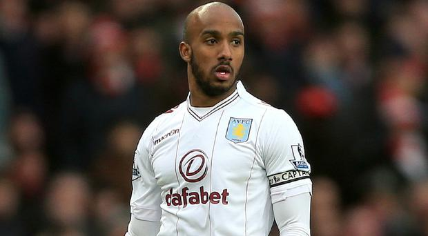 Fabian Delph has explained his reasons for joining Manchester City