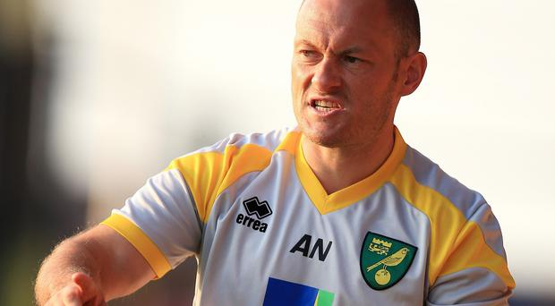 Alex Neil has targeted more signings at Norwich ahead of the new season