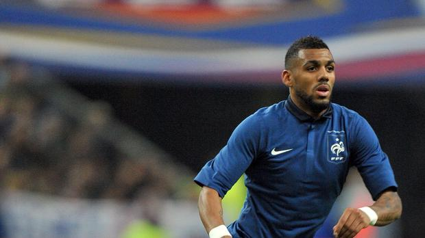 Sunderland midfielder Yann M'Vila is in contention to make his Barclays Premier League debut this weekend