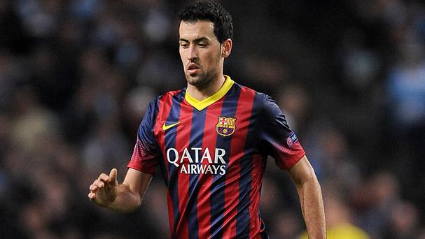 Pedro has been identified as the man to replace Angel di Maria at Manchester United