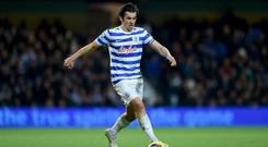 Free agent Joey Barton will not be joining West Ham
