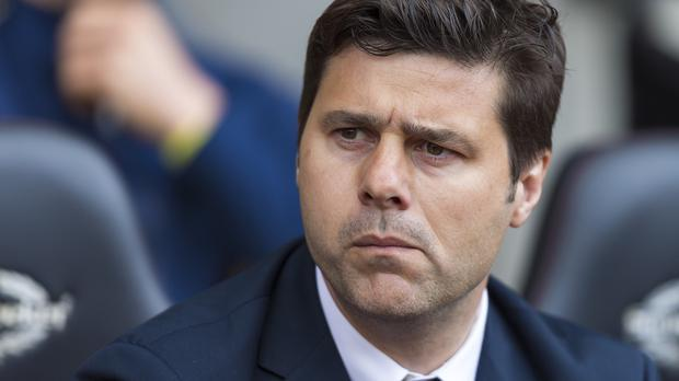 Mauricio Pochettino is keen to strengthen his squad ahead of the transfer deadline
