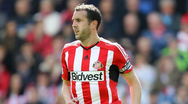 John O'Shea wants to build on the hard-earned point won against Swansea