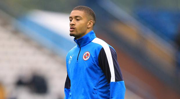 New Chelsea signing Michael Hector will spend the season on loan at Reading