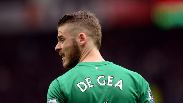 904c8f9421b David De Gea's advisers reopen Manchester United contract ...
