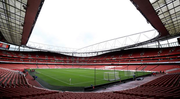 Arsenal continue to produce robust financial results, with a healthy cash reserve
