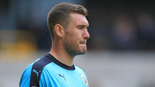 Goalkeeper Jed Steer has agreed fresh terms with Villa and will stay on loan at Huddersfield until November