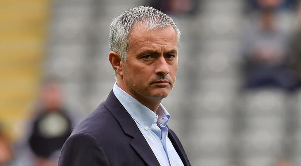Chelsea manager Jose Mourinho is prepared to play with little flair as Chelsea seek a consistent return to winning ways