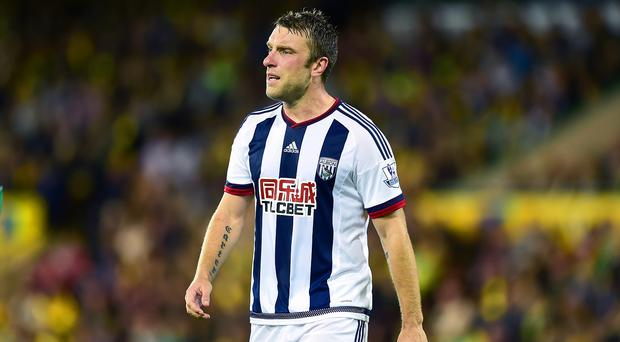 Rickie Lambert has started just three times in the Barclays Premier League