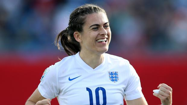 Image result for karen carney