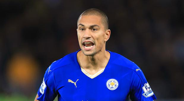 Gokhan Inler has been linked with Aston Villa