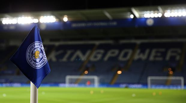 Leicester fans could have a free drink at the King Power Stadium on Tuesday