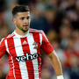 Ireland's Shane Long