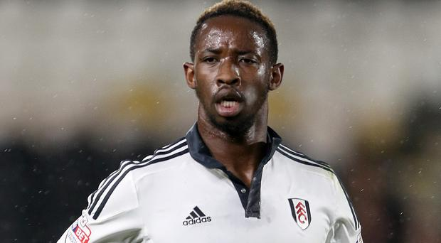 Moussa Dembele's proposed move to Tottenham has fallen through