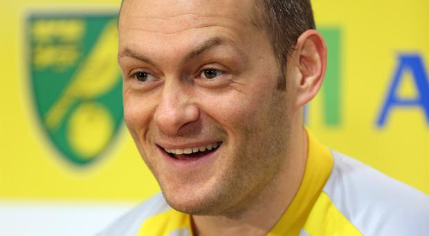 Norwich manager Alex Neil, pictured, has made James Maddison his eighth signing of the transfer window