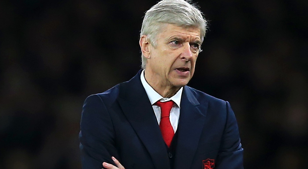 Arsene Wenger says Arsenal need to spend their TV revenue on new players rather than