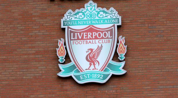 Liverpool's owners have performed a U-turn on proposed ticket increases